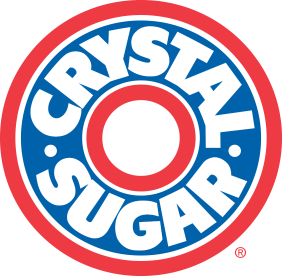 Crystal Sugar®